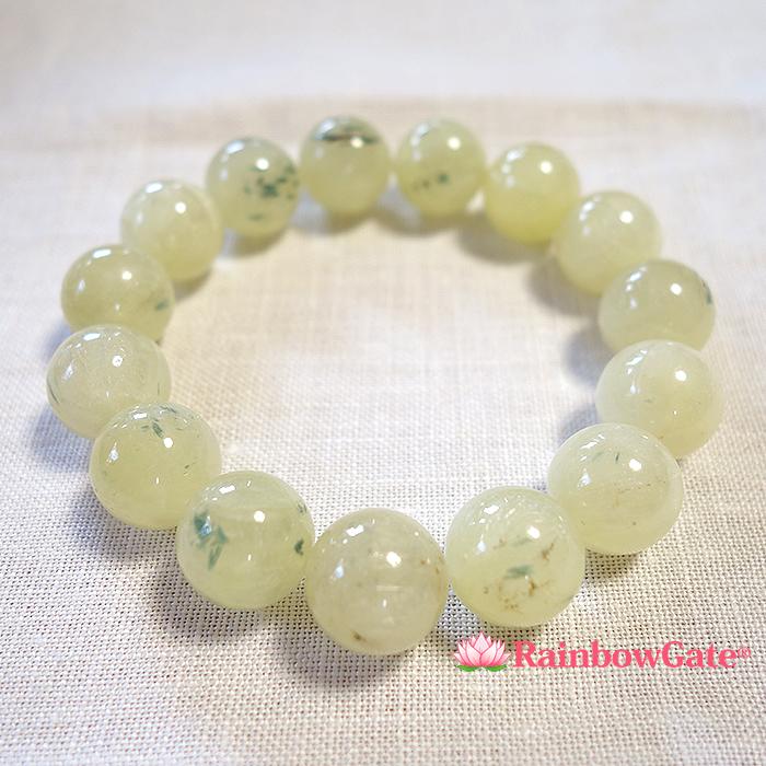 Earthseedlite_beads15mm