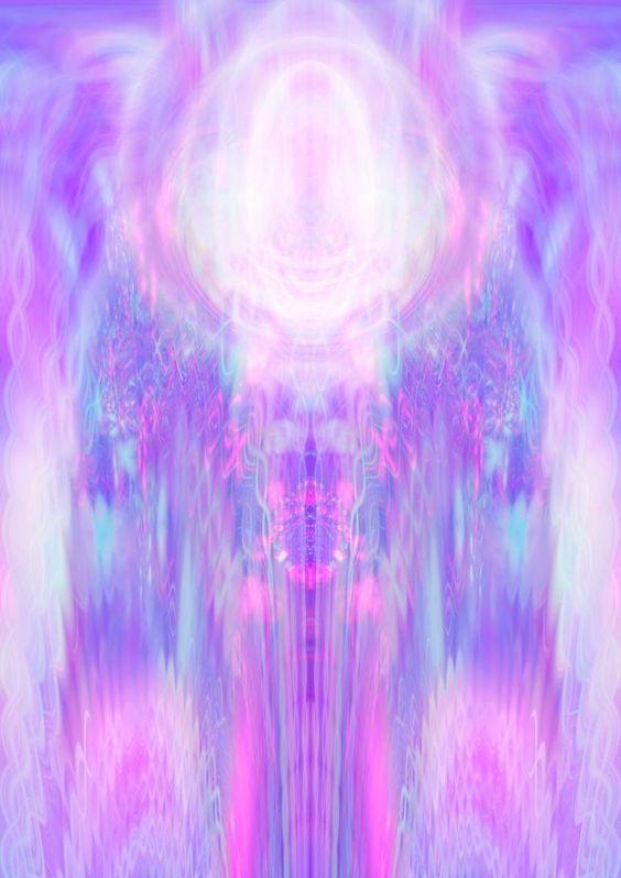 violet-sword