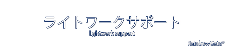 lightwork_support