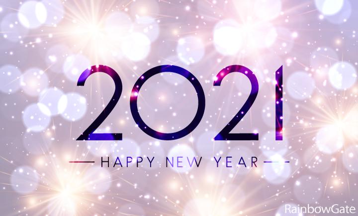 20210101happynewyear