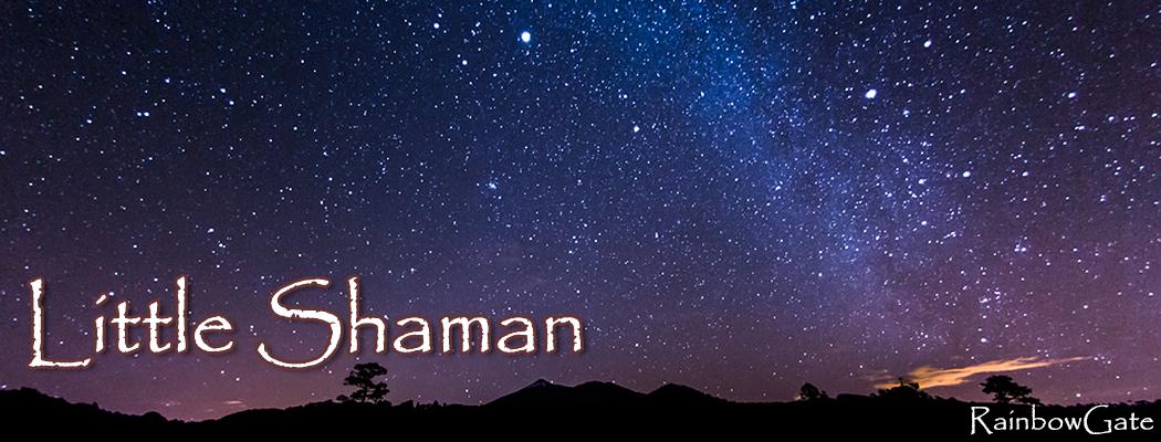 littleshaman