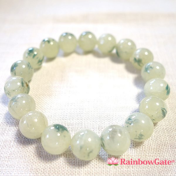 Earthseedlite_beads11mm